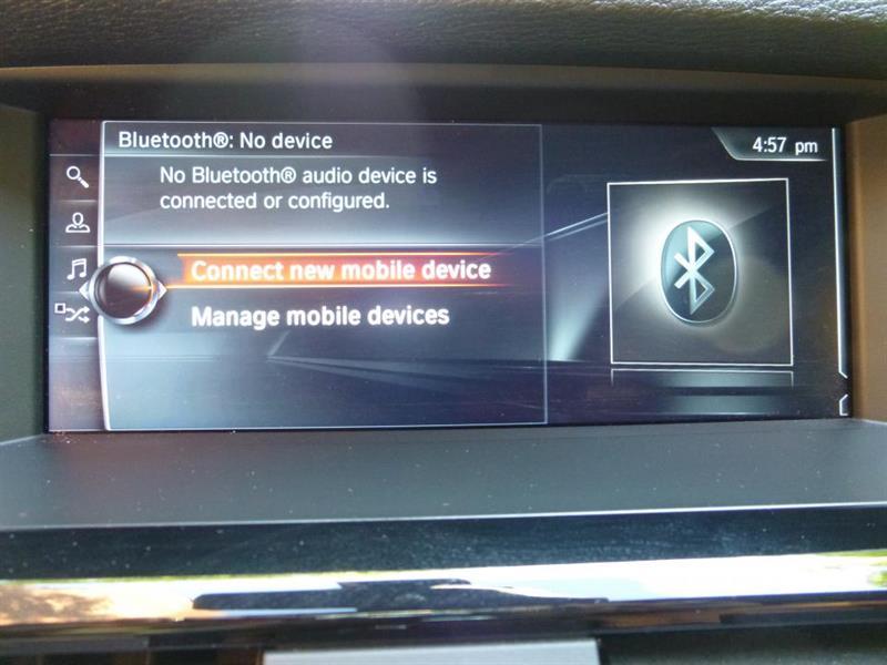 BMW X4 17