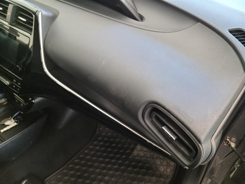 toyota Prius 2019 - 9