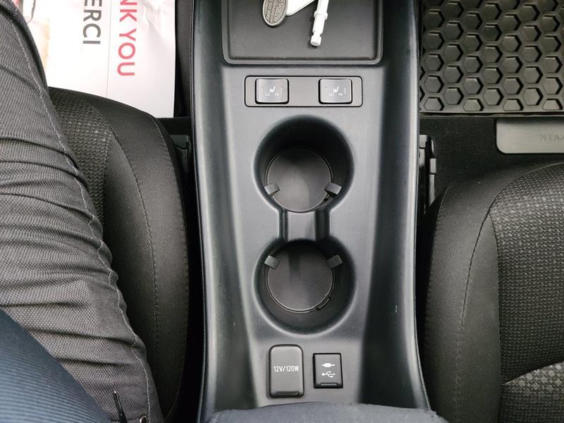 toyota Prius 2019 - 15