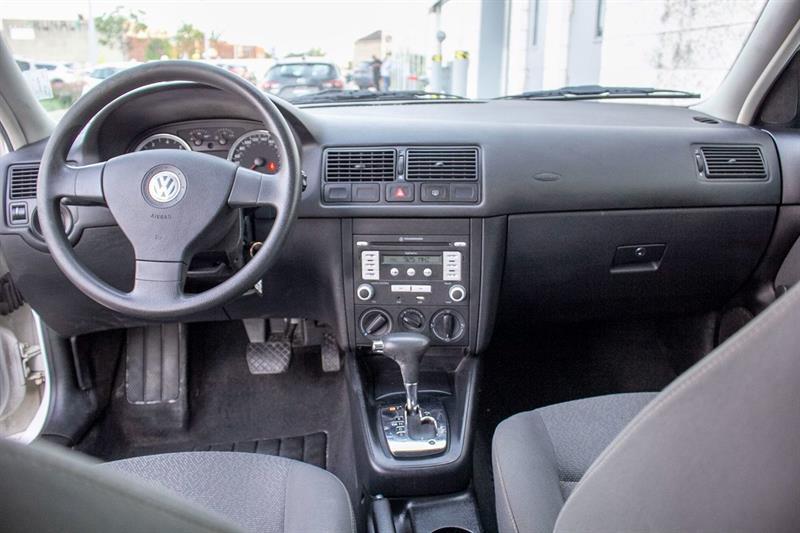 Volkswagen City Golf 19