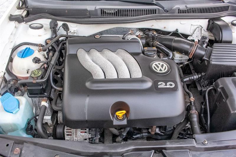 Volkswagen City Golf 31