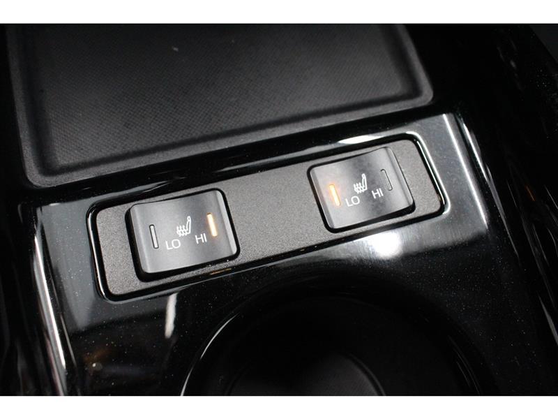 toyota Prius Prime 2020 - 25