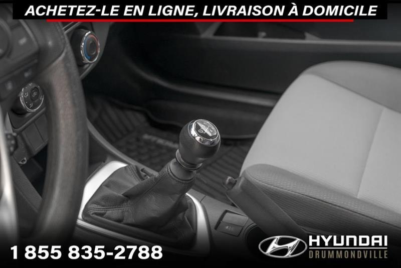 toyota Corolla 2018 - 17