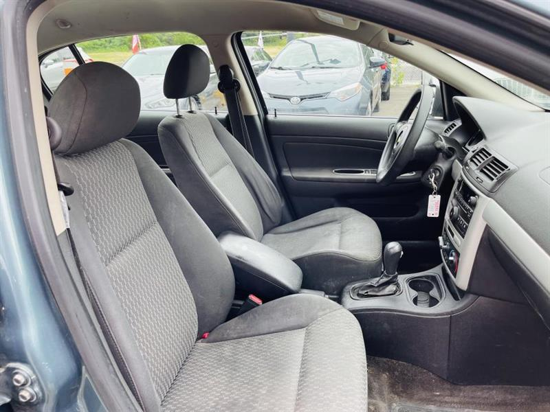 Chevrolet Cobalt 15