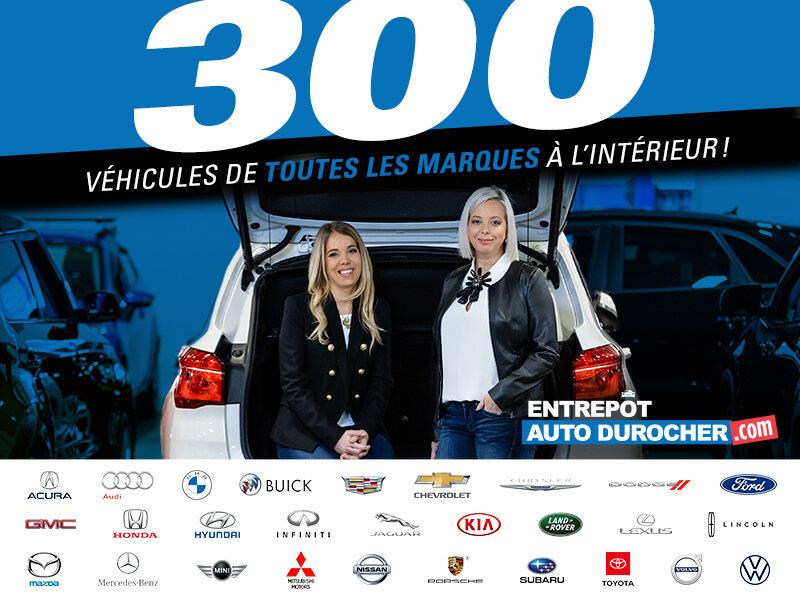 toyota Corolla 2020 - 7