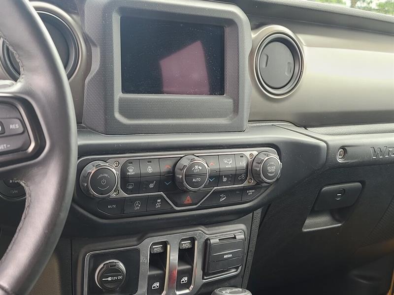 Jeep Wrangler 12