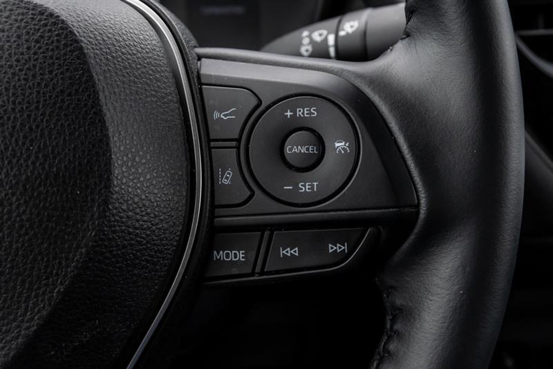toyota Corolla 2021 - 17