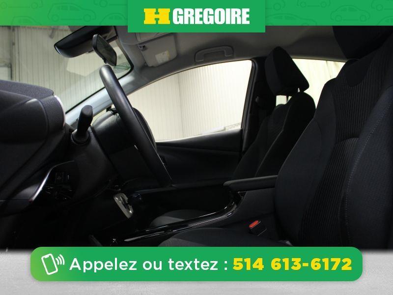 toyota Prius 2019 - 24