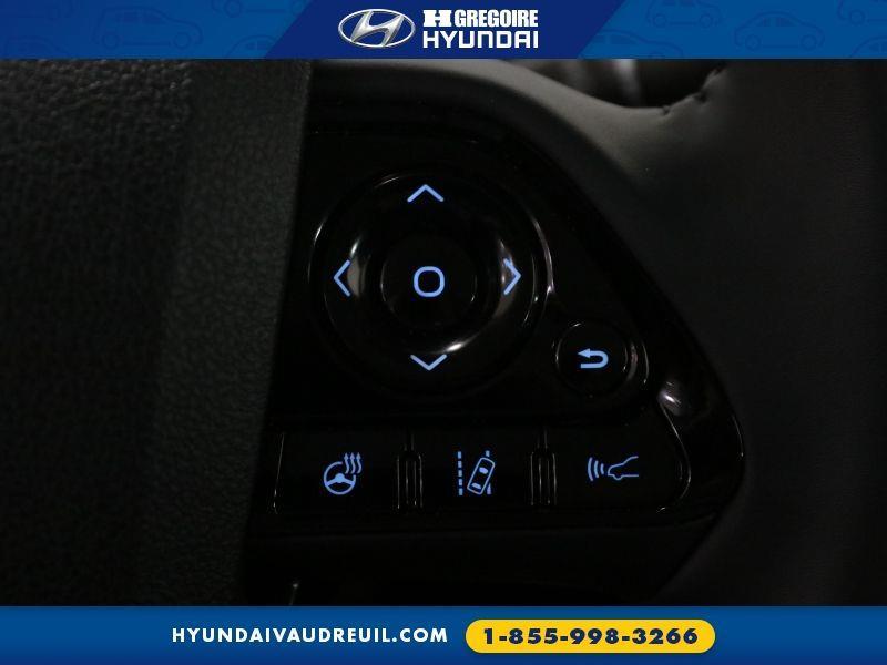 toyota Prius 2020 - 23