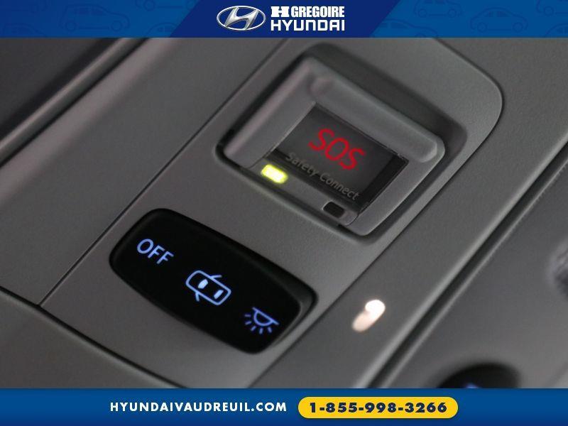 toyota Prius 2020 - 29