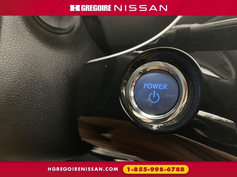 toyota Prius 2018 - 40