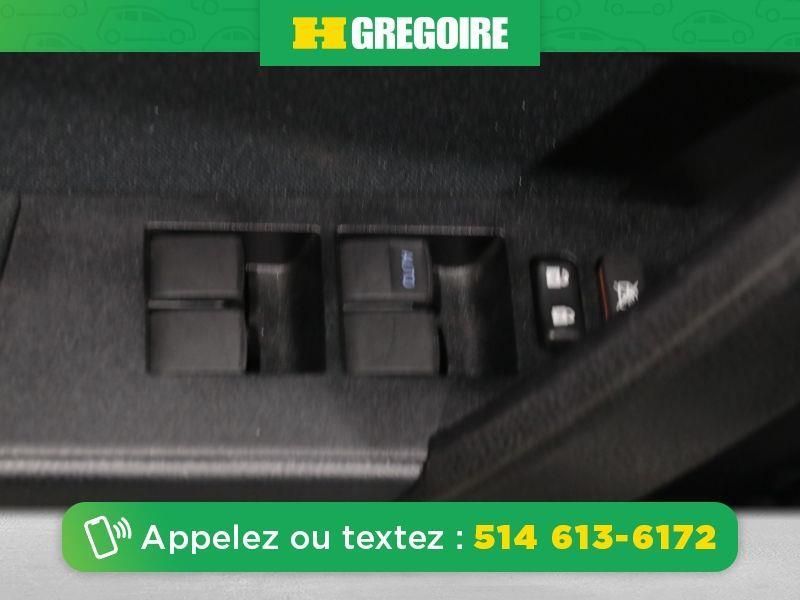 toyota Corolla 2018 - 16
