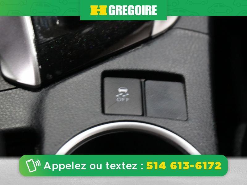 toyota Corolla 2018 - 22