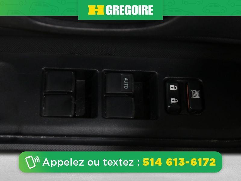 toyota Prius c 2016 - 16