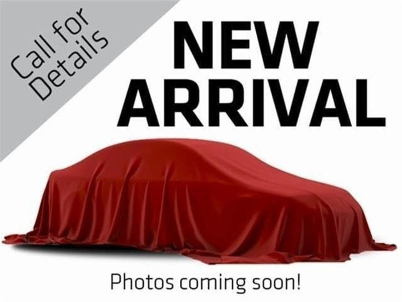 toyota Corolla iM 2017 - 1