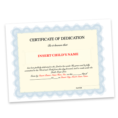 sample-certificate