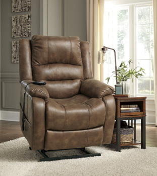 Power Lift Recliner/Yandel