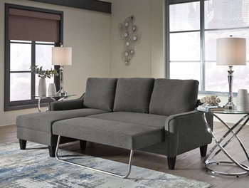 Sofa Chaise Sleeper/Jarreau