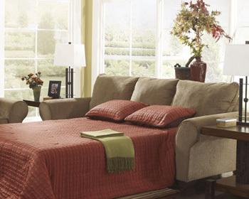 Queen Sofa Sleeper/Galand