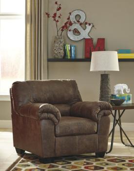 Chair/Bladen/Coffee
