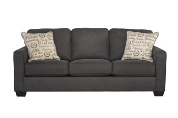 Ashley Queen Sofa Sleeper/Alenya