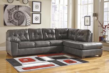 Sensational Ashley Reese Warehouse Andrewgaddart Wooden Chair Designs For Living Room Andrewgaddartcom