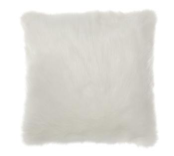 Ashley Pillow (4/CS)/Himena/White