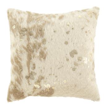 Ashley Pillow (4/CS)/Landers