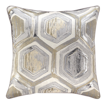 Ashley Pillow (4/CS)/Meiling/Metallic