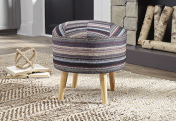 Ashley Stool/Eilert/Multi