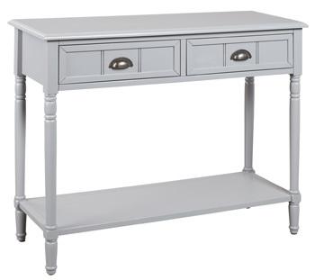 Ashley Console Sofa Table/Goverton