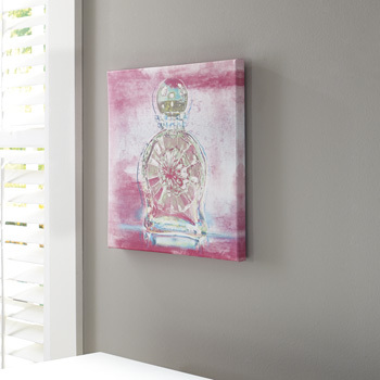 Ashley Wall Art/Beula/Multi