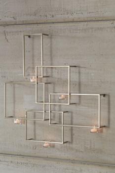 Wall Sconce/Drucilla