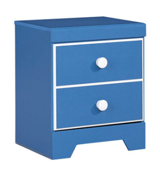 Ashley One Drawer Night Stand