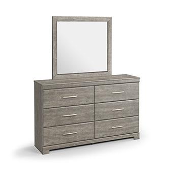 Dresser/Klovar/Gray