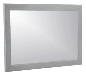 Ashley Bedroom Mirror/Arcella/Gray