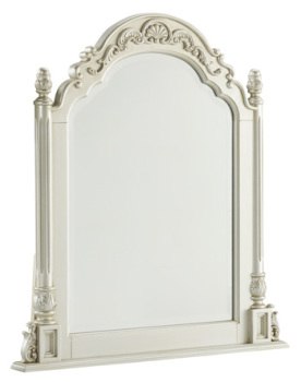 Ashley Vanity Mirror/Cassimore