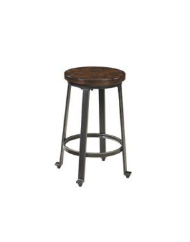Ashley Stool (2/CN)/Challiman