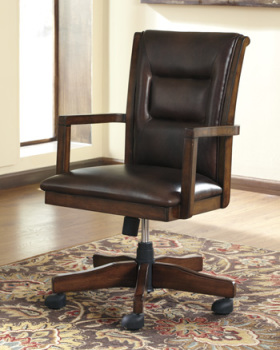 Ashley Home Office Desk Chair (1/CN)