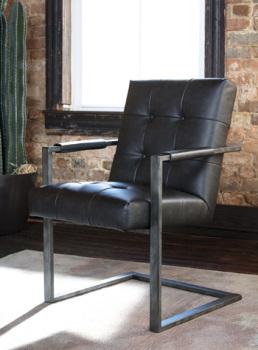Ashley Home Office Desk Chair (2/CN)