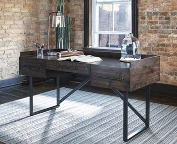 Home Office Desk/Starmore