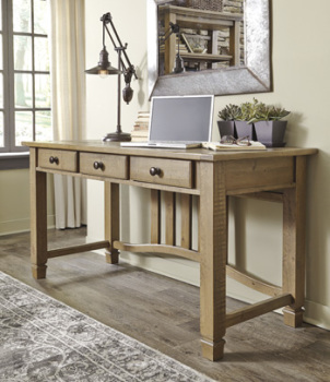 Home Office Desk/Trishley