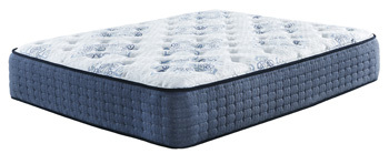 Ashley Twin Mattress/Mt Dana Firm