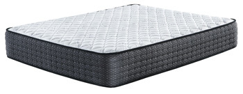 Ashley Queen Mattress