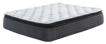 Ashley Twin Mattress