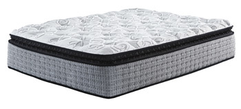 Ashley King Mattress