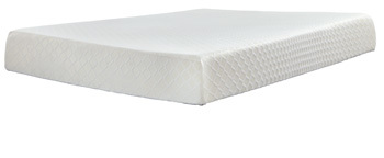 Model: M69931 | Ashley Queen Mattress