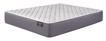 Ashley Full Mattress