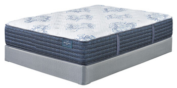 Twin Mattress/Mt. Dana Firm