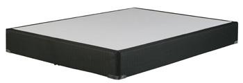 Twin XL Box Spring/Foundation